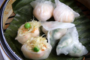 featured-dimsum-platter