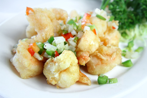 featured-salt-pepper-prawns